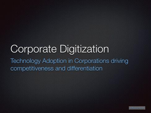 CorporateDigital.001